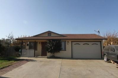 35 Elmwood Drive, Greenfield, CA 93927 - MLS#: 52174732