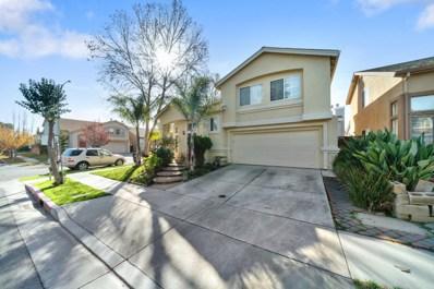 2997 Samaria Place, San Jose, CA 95111 - MLS#: 52174736
