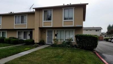 432 Avenida Arboles, San Jose, CA 95123 - MLS#: 52174748