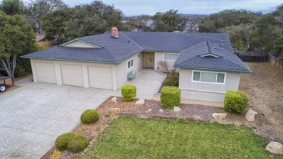 15239 Century Oak Road, Salinas, CA 93907 - MLS#: 52174755