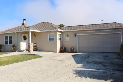 177 Line Street, Hollister, CA 95023 - MLS#: 52174775