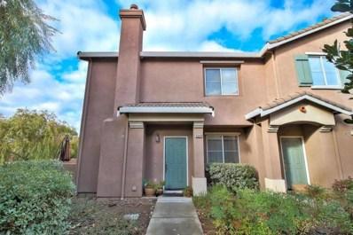 3541 Jasmine Circle, San Jose, CA 95135 - MLS#: 52174781