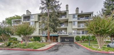 2200 Agnew Road UNIT 308, Santa Clara, CA 95054 - MLS#: 52174783