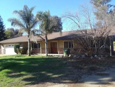 1485 Terri Lynn Court, Gilroy, CA 95020 - MLS#: 52174802