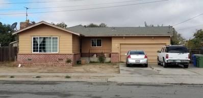 1016 Maple Avenue, Greenfield, CA 93927 - MLS#: 52174805