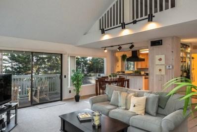 70 Forest Ridge Road UNIT 6, Monterey, CA 93940 - MLS#: 52174872