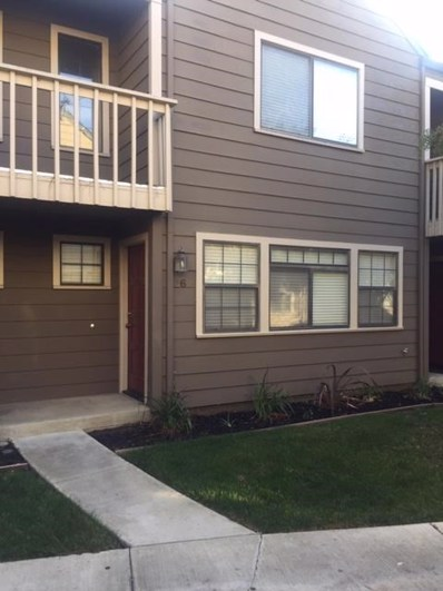 170 Gibson Drive UNIT 26, Hollister, CA 95023 - MLS#: 52174873