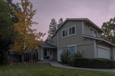 4889 Charlotte Way, Livermore, CA 94550 - MLS#: 52174902