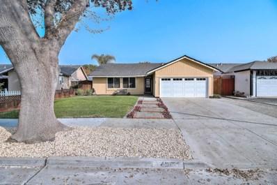 463 Waskow Drive, San Jose, CA 95123 - MLS#: 52174903