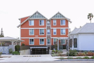 451 Calderon Avenue, Mountain View, CA 94041 - MLS#: 52174914