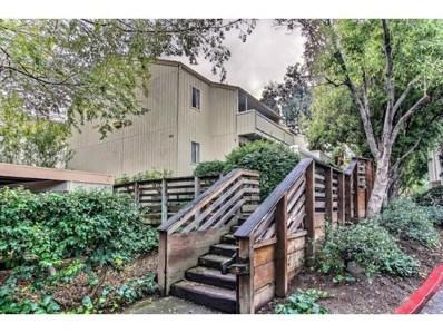 972 Kiely Boulevard UNIT D, Santa Clara, CA 95051 - MLS#: 52174918