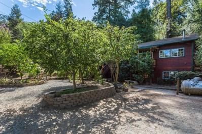 18086 Idalyn Drive, Los Gatos, CA 95033 - MLS#: 52174959