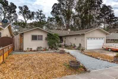 3140 Mulberry Drive, Soquel, CA 95073 - MLS#: 52174962