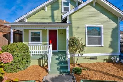 926 Margaret Street, Monterey, CA 93940 - MLS#: 52174963