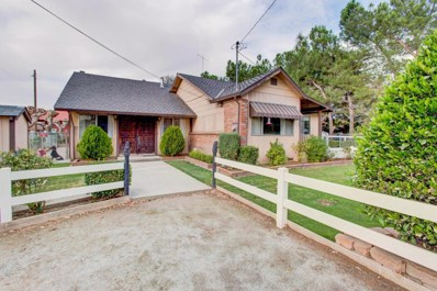 1795 Rucker Avenue, Gilroy, CA 95020 - MLS#: 52174986