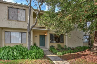 2 Morning Sun Court, Mountain View, CA 94043 - MLS#: 52174989