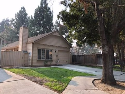 2382 Mather Drive, San Jose, CA 95116 - MLS#: 52174991