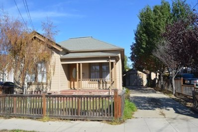 253 Harvest Street, Salinas, CA 93901 - MLS#: 52175028