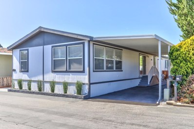 100 N. Rodeo Gulch UNIT 178, Soquel, CA 95073 - MLS#: 52175031