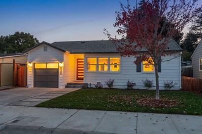 836 Cedar Avenue, Sunnyvale, CA 94086 - MLS#: 52175038