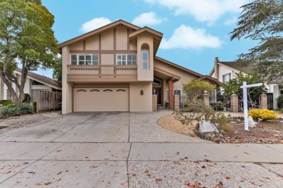 773 Kyle Street, San Jose, CA 95127 - MLS#: 52175096