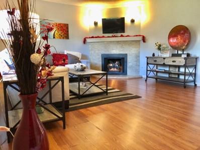1031 Clyde Avenue UNIT 1602, Santa Clara, CA 95054 - MLS#: 52175113