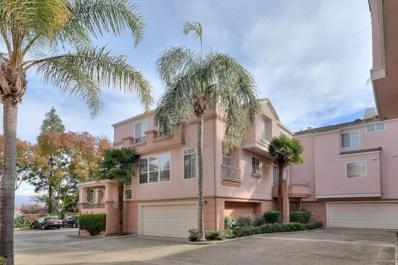 1627 Teresa Marie Terrace, Milpitas, CA 95035 - MLS#: 52175115