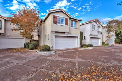 2159 Kingsbury Circle, Santa Clara, CA 95054 - MLS#: 52175128
