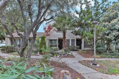 1903 Landess Avenue, Milpitas, CA 95035 - MLS#: 52175148
