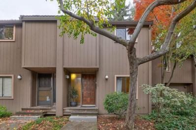 225 Horizon Avenue, Mountain View, CA 94043 - MLS#: 52175151