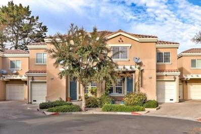 5569 Cedar Garden Court, San Jose, CA 95123 - MLS#: 52175152