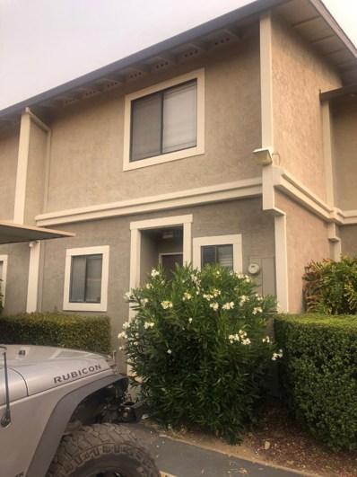 1865 Paseo Laguna Seco, Livermore, CA 94551 - MLS#: 52175168