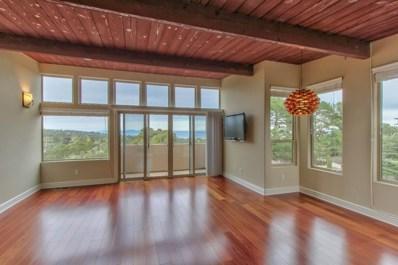152 Mar Vista Drive, Monterey, CA 93940 - MLS#: 52175186