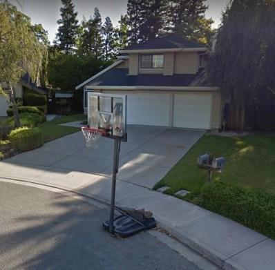 4861 Ridgeview Drive, Antioch, CA 94531 - MLS#: 52175210