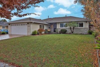 1560 Tobias Drive, San Jose, CA 95118 - MLS#: 52175228