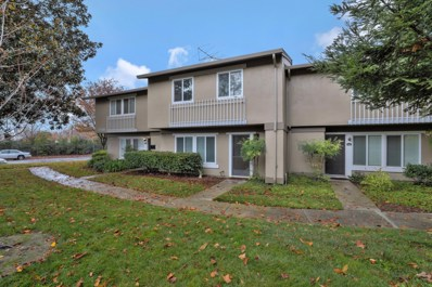 5396 Palm Grove Court, San Jose, CA 95123 - MLS#: 52175233