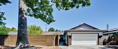 1589 Willowbrook Drive, San Jose, CA 95118 - MLS#: 52175234