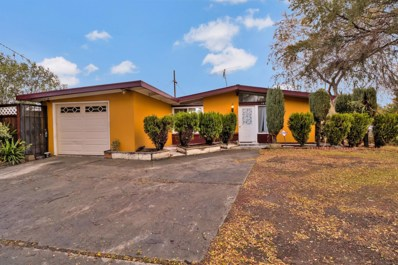 1679 Longview Street, San Jose, CA 95122 - MLS#: 52175272