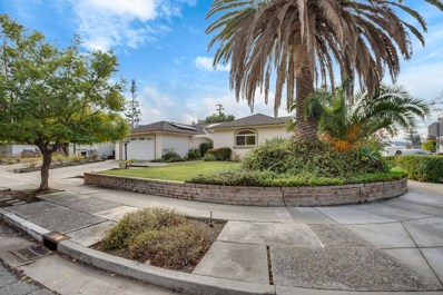 5729 Seifert Avenue, San Jose, CA 95118 - MLS#: 52175274