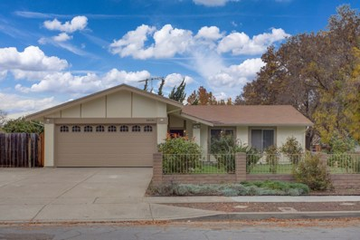 34230 Rowland Drive, Fremont, CA 94555 - MLS#: 52175283
