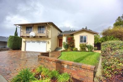 2141 Sepulveda Avenue, Milpitas, CA 95035 - MLS#: 52175301