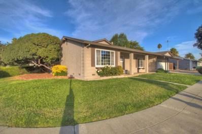 2658 Flory Drive, San Jose, CA 95121 - MLS#: 52175328