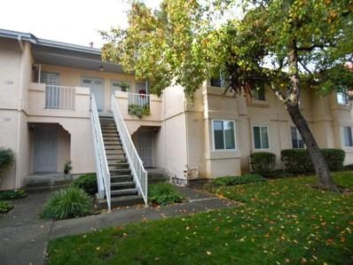 4687 Nicol Common UNIT 105, Livermore, CA 94550 - MLS#: 52175342
