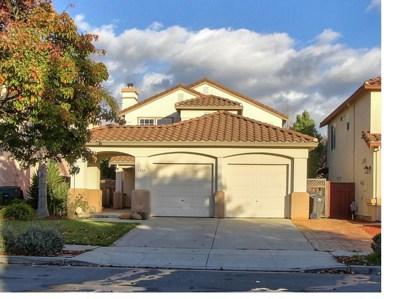 1566 Manchester Drive, Salinas, CA 93906 - MLS#: 52175372