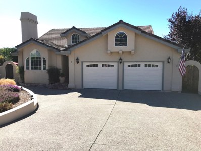 9 Stag Lane, Monterey, CA 93940 - MLS#: 52175400