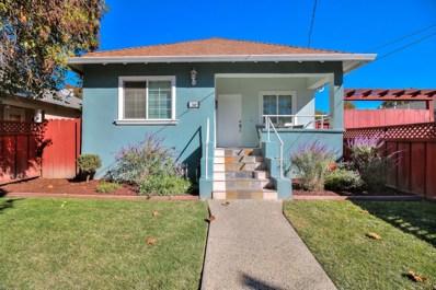 340 N 11th Street, San Jose, CA 95112 - MLS#: 52175405
