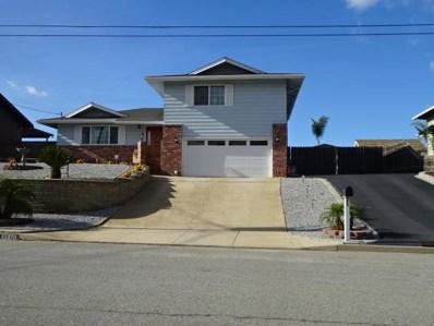 19370 Bellinzona Avenue, Salinas, CA 93906 - MLS#: 52175408