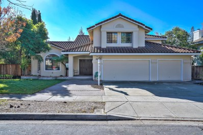 40949 Gaucho Way, Fremont, CA 94539 - MLS#: 52175409
