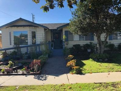 745 Carmelita Dr., Salinas, CA 93901 - MLS#: 52175440