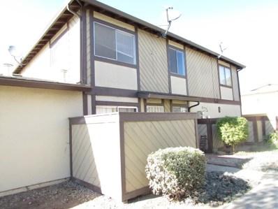 1867 Cherokee Drive UNIT 3, Salinas, CA 93906 - MLS#: 52175441